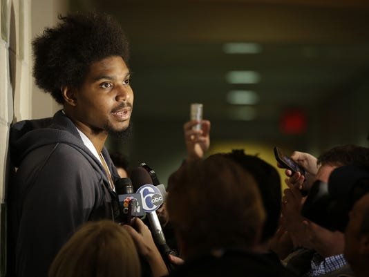 031213 andrew bynum group