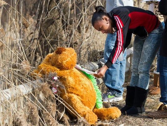 Honda Warren Ohio ... in a car crash in Warren, Ohio on Sunday. (Photo: Scott R. Galvin, AP
