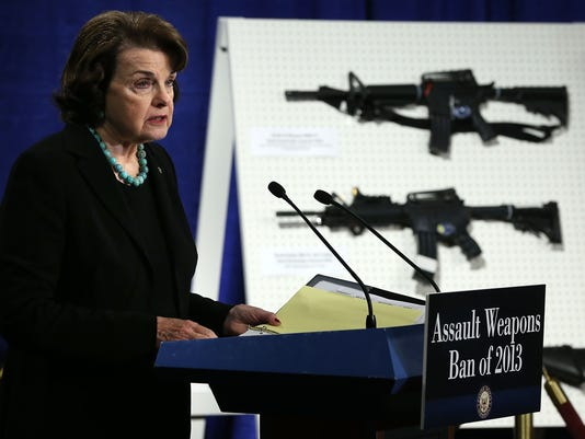 feinstein-guns