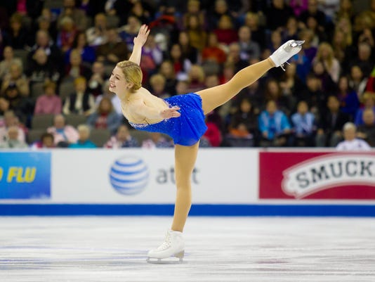 2013-2-12-gracie-gold-nationals
