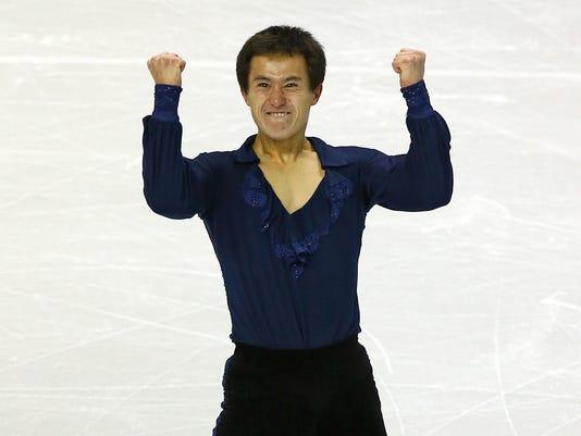 2013-3-13-patrick-chan-skating-worlds