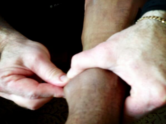 3-14-kobe-bryant-ankle-tweet