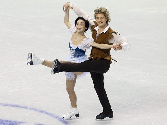 2013-3-14-meryl-davis-charlie-white