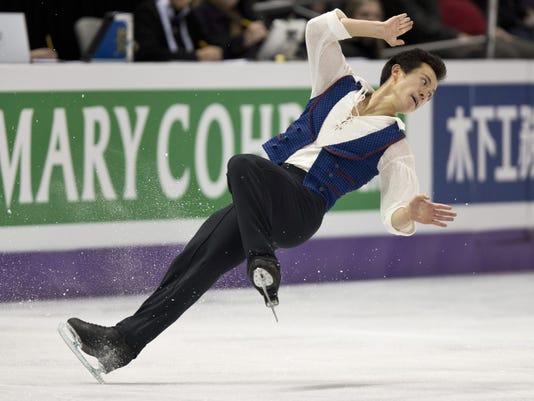 2013-3-15-patrick-chan-skating-worlds