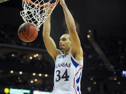 031513-perry-ellis-kansas-iowa-state
