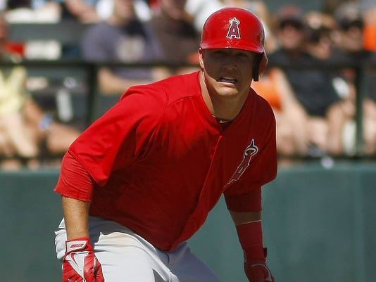2013-03-16-mike-trout