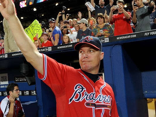 chipperjones03172013