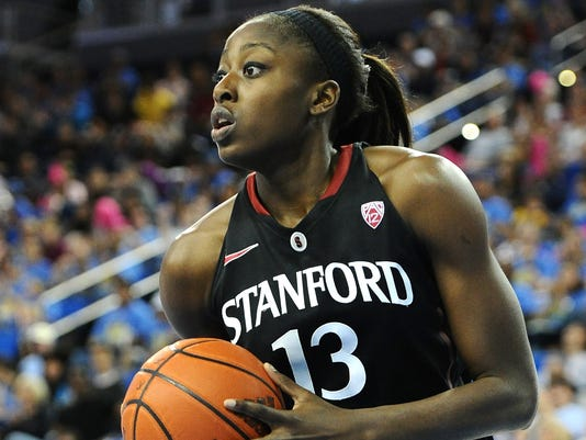 031813-chiney-ogwumike-stanford-file