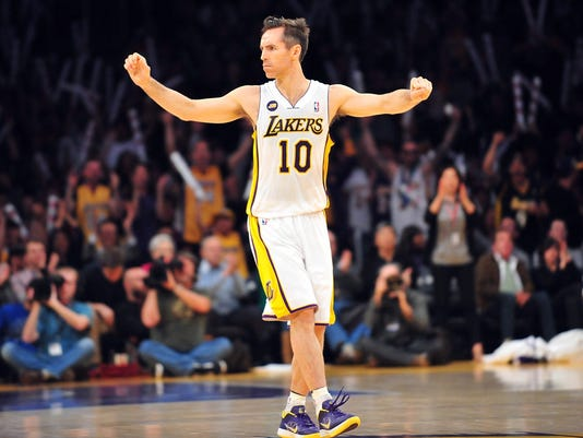 3-18-steve-nash-lakers-schedule