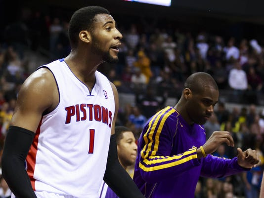 031813 andre drummond