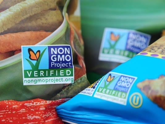 whole foods gmo opline