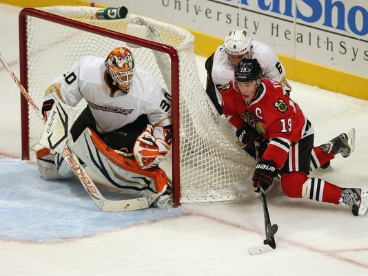 2013-03-20-nhl-preview-ducks-hawks