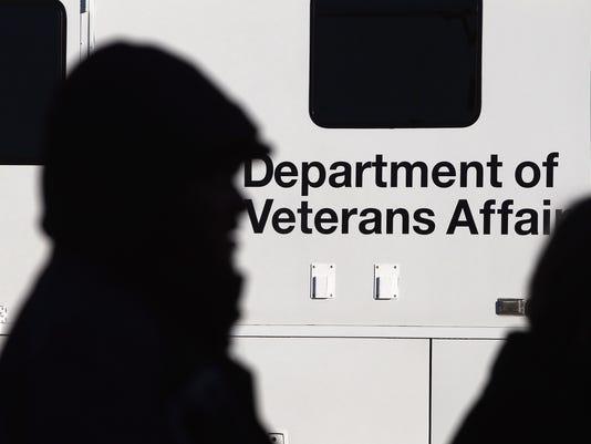 110311 veterans affairs