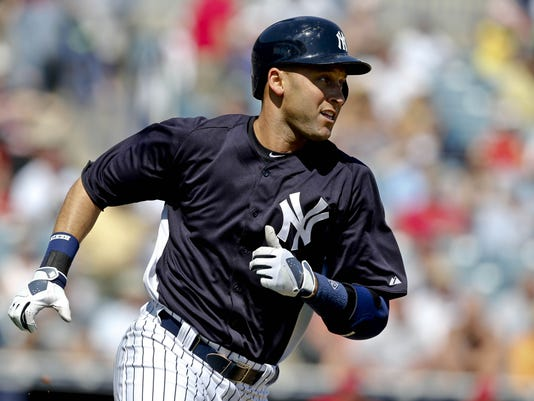 2013-03-20-jeter-ankle