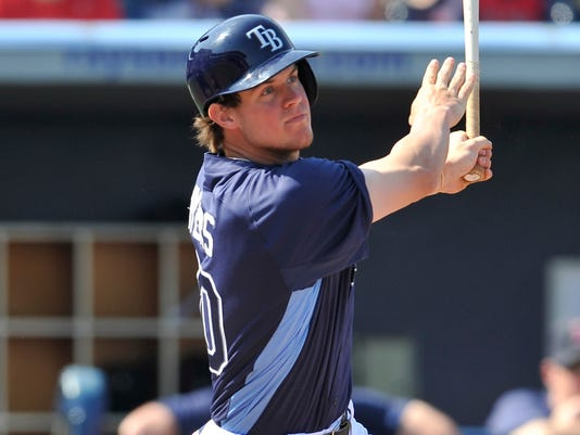 2013-03-20-wil-myers