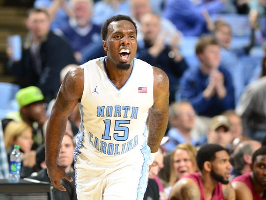 2013-03-03-pj-hairston-north-carolina