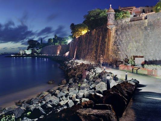 San Juan - DO NOT OVERWRITE