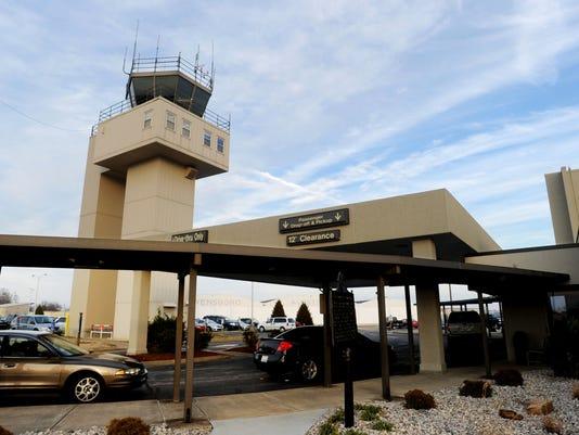 owensboro daviess airport