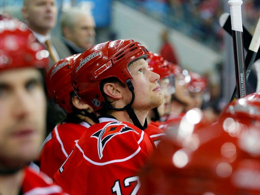 2013-03-22-eric-staal