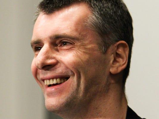 032213 prokhorov happy