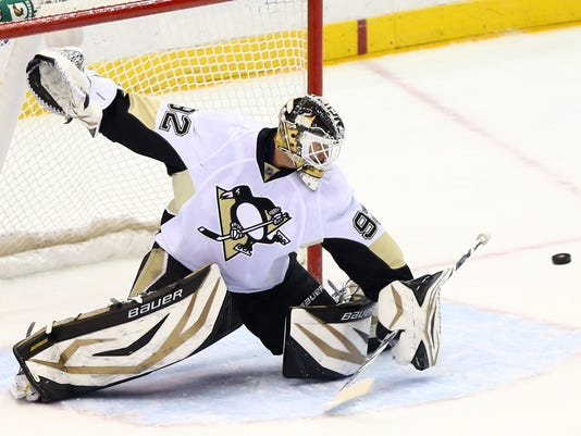 032213-tomas-vokoun-penguins