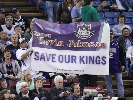 032313 keep the king