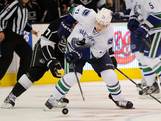 2013-03-23-canucks-kings