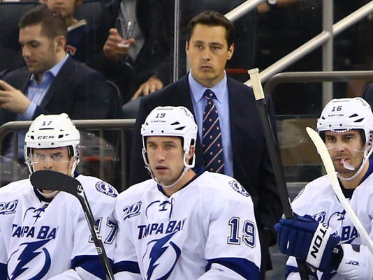 2013-03-24-guy-boucher