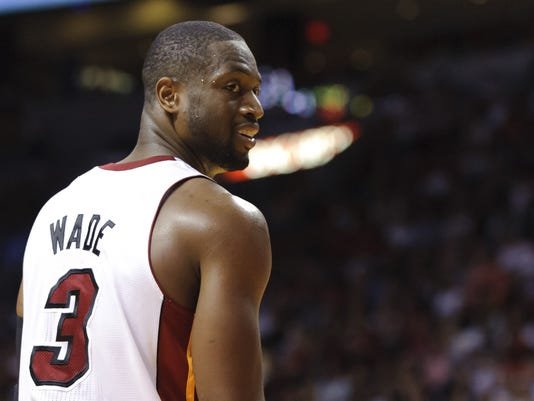 3-24-dwyane-wade-injury-heat