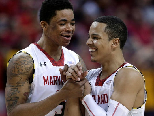 2013-03-19-maryland-nick-faust-seth-allen