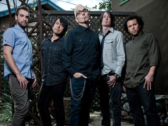 everclear2013