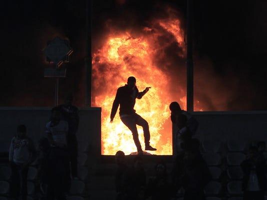 2013-3-25-egypt-soccer-riots