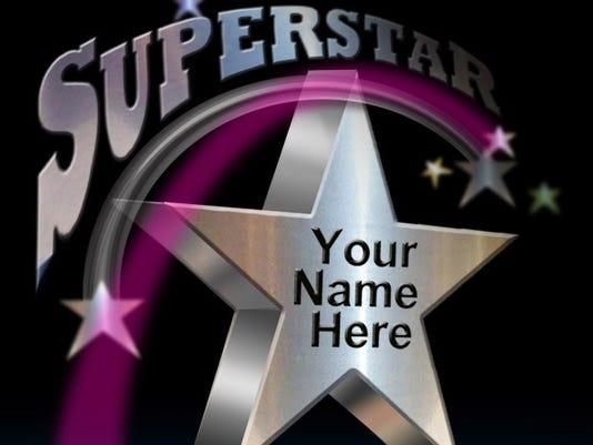FW_superstar