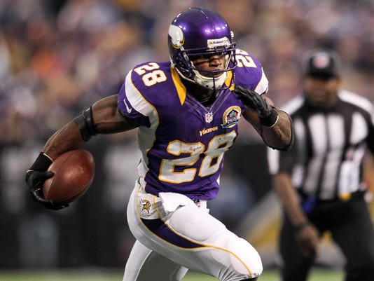 2013-03-28-adrian-peterson