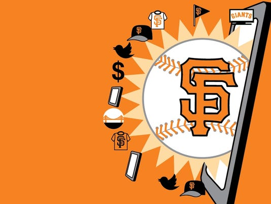 sf giants illo