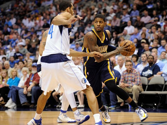 2013-03-28-pacers
