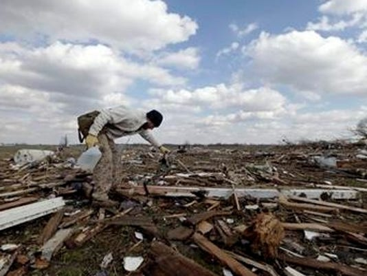 tornado-indiana