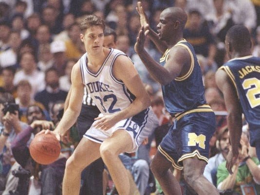 final four-1992-duke-michigan-christian-laettner