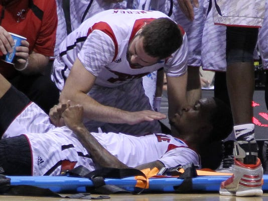 kevin ware-insurance story-moore-4-2-13