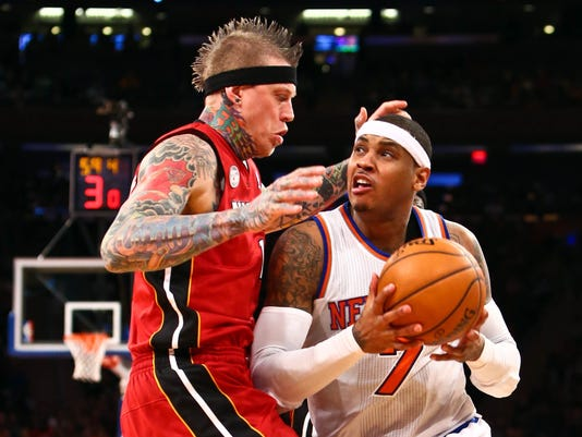 4-2-carmelo-anthony-chris-andersen-schedule