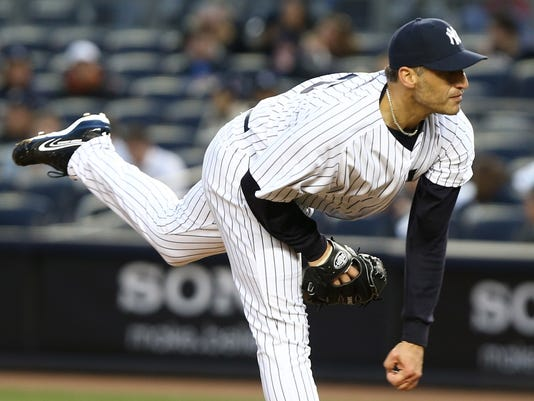 2013-04-04 Andy Pettitte