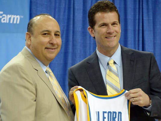 040513-steve-alford-ucla-file