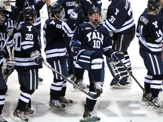 2013-03-30-mitch-witek-yale-hockey