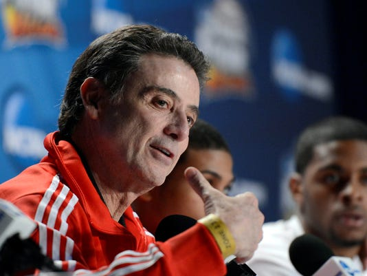 rick-pitino-national-championship-game