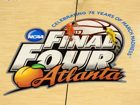 040713-final-four-court-file