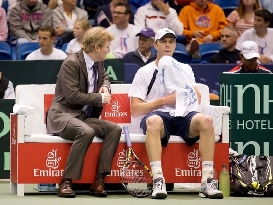 2013-4-7 courier and querrey