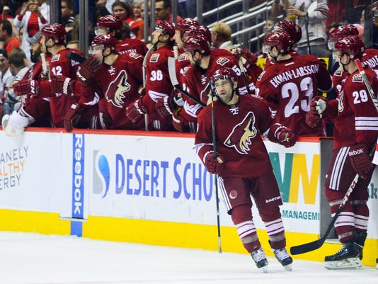 2013-04-08-coyotes-arena