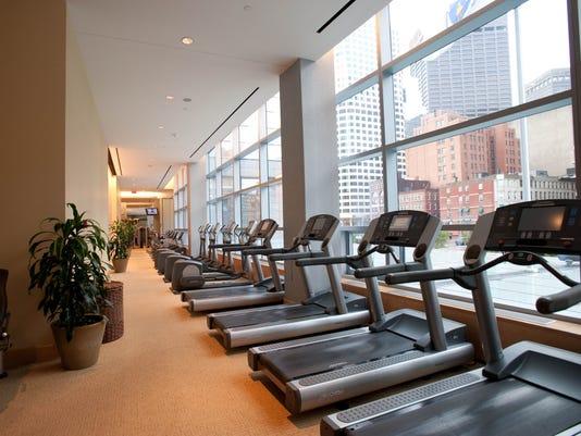 fitness center views 03