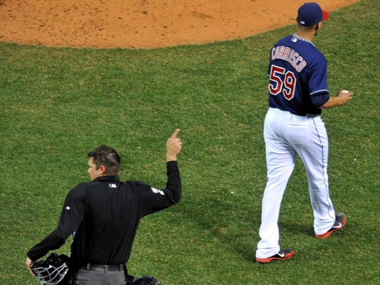 2013-04-09-ejected-indians