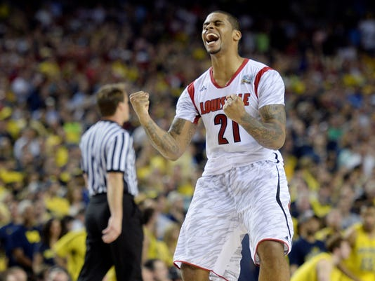 040813-behanan-performances-ncaa